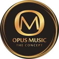 Opus Musicba The Concept